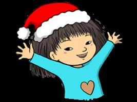 symbol-minja-jul