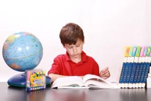 skolämne -beskärd