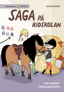 Saga 2.indd