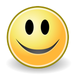 Smiley-