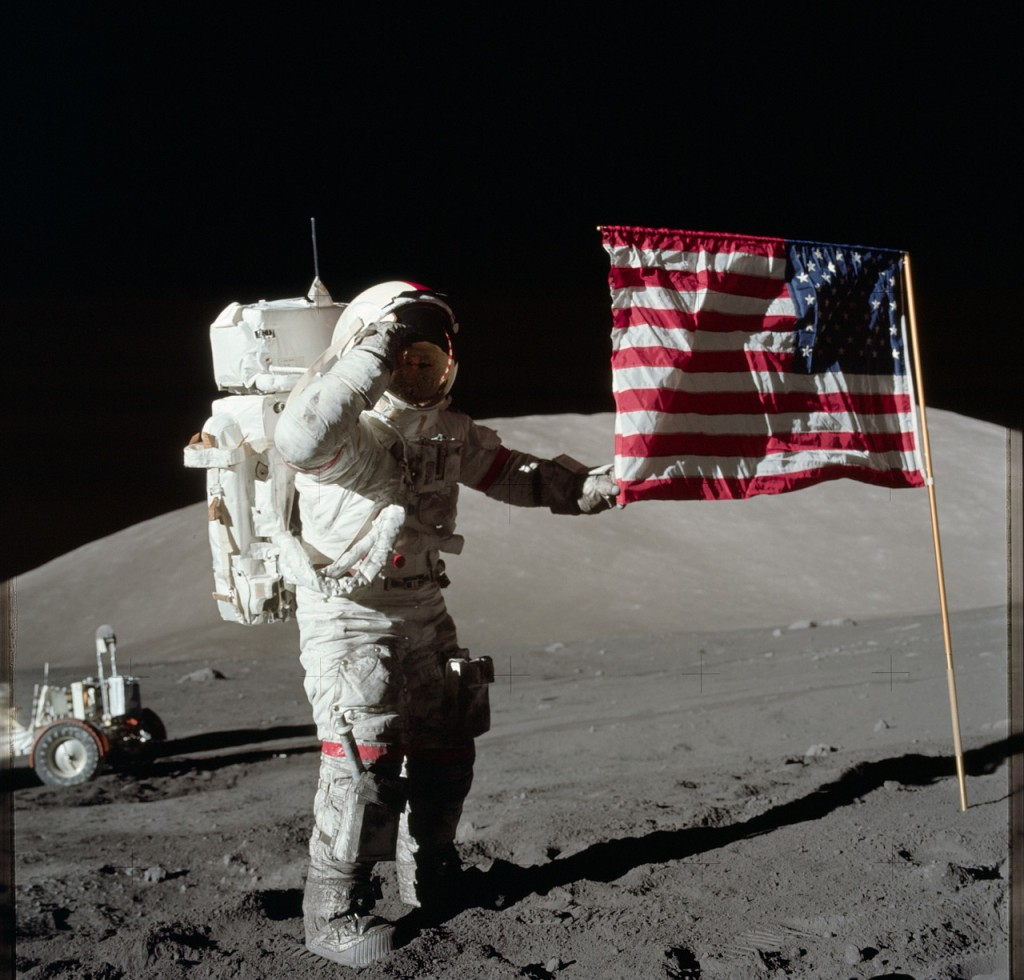astronaut-639570_1280