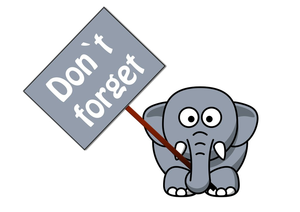elephant-279901_1280