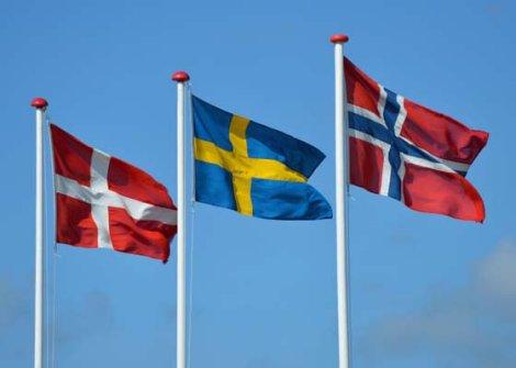 141015nordiskaflaggor155169240