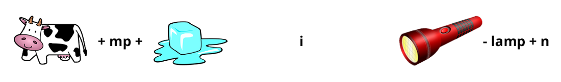 Rebus-2015-44