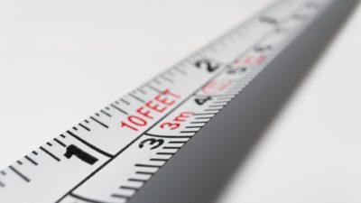 Forskare har räknat ut hur långa man är i olika länder.