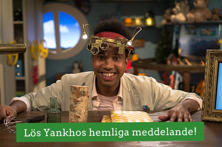 Yanhko-meddelande-2