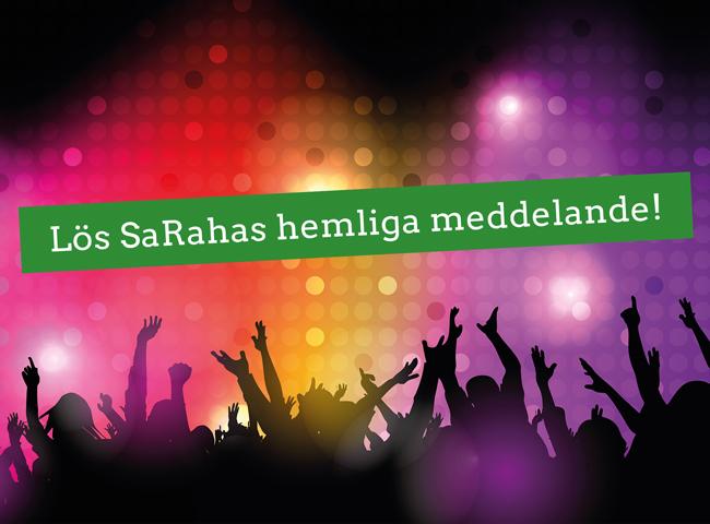 saraha-hemlis-2
