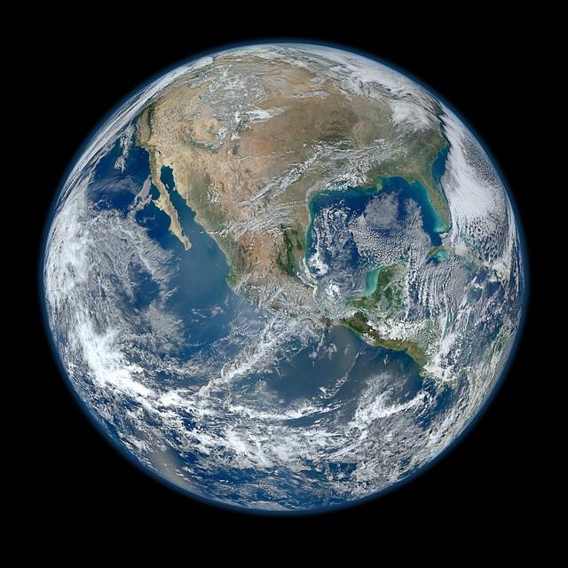 om planeterna i vårt solsystem