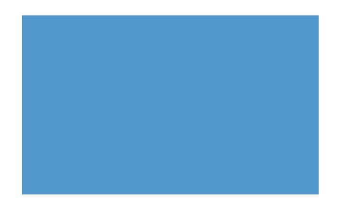 Som stolt sponsor har ert företag möjlighet att stödja barns- läs och språkutveckling!