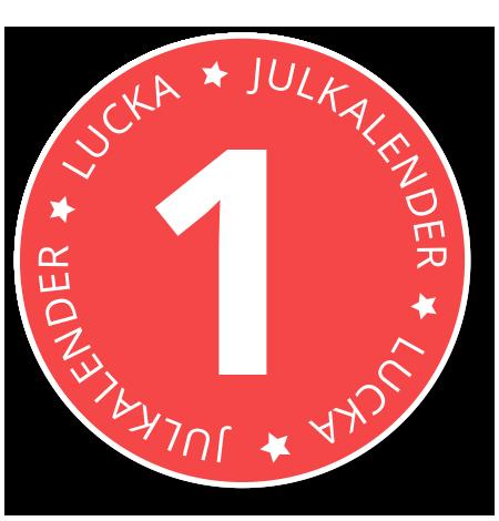 Lucka 1