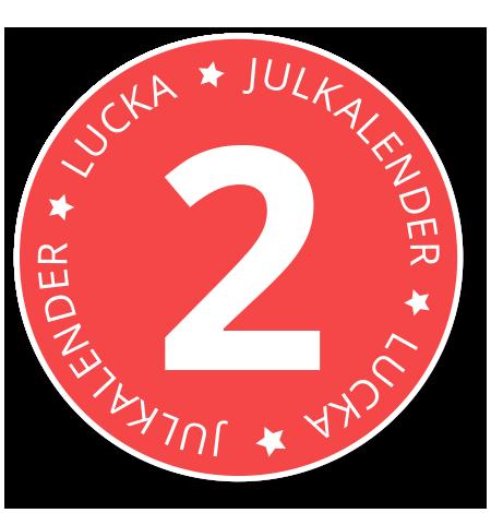 Lucka 2
