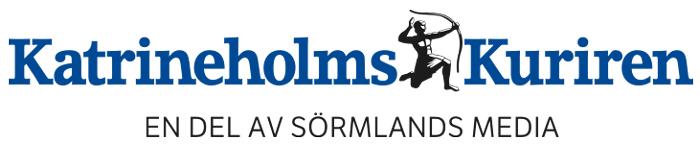 Katrineholms-Kuriren en del av Sörmlands Media