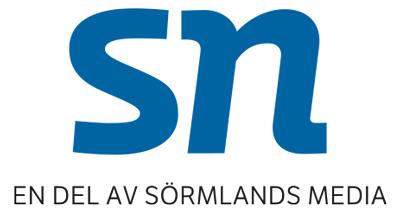 SN en del av Sörmlands Media