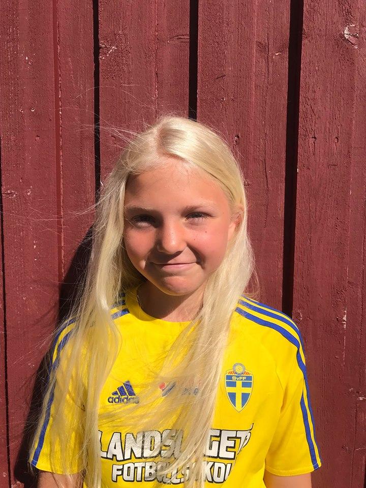 Anna Brunsson