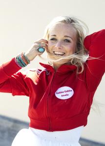 Amelie Nörgaard