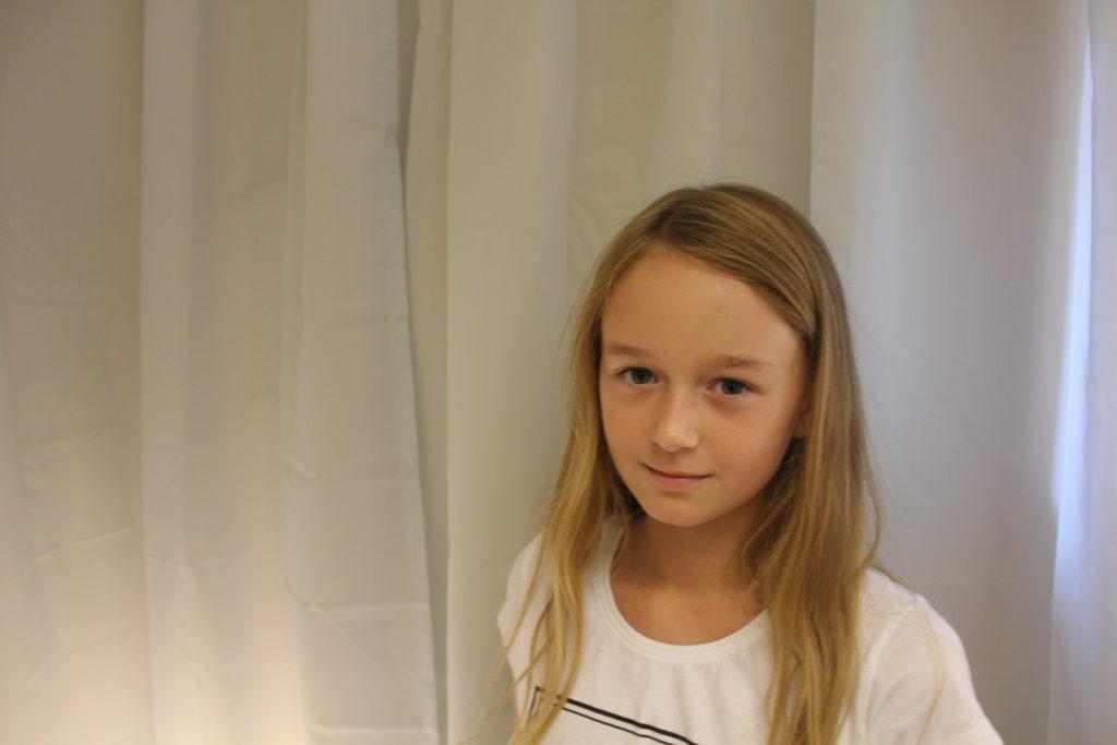 Maia Ådefors