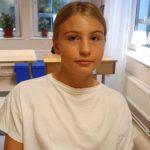 Agnes Nilsson