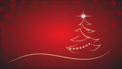 Årets julkalender heter Mirakel