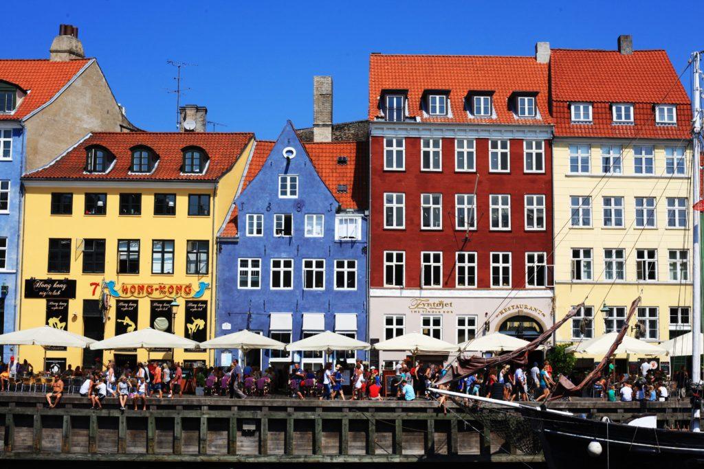 Köpenhamn