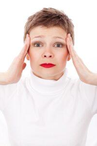 tips: Så påverkas barn av stress