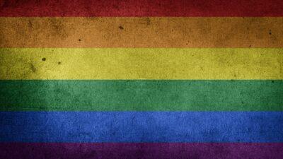 Stockholm pride blir digitalt