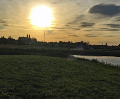 Min bild av Eskilstuna