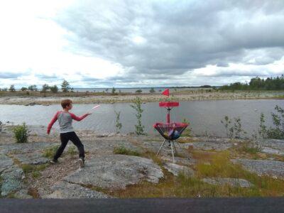 Skicka in bild till Piteå 400 år gymnasiet