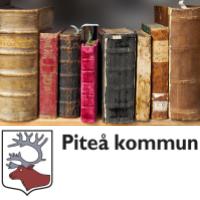 Information om Piteå