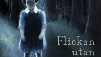 Veckans boktips: flickan utan ansikte