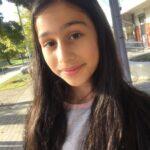 Shabnam Omar