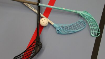 Hur får vi tonårsflickor att fortsätta med idrotten?