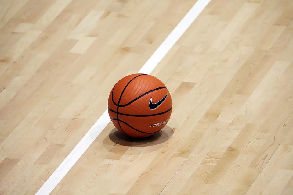 Serbien vann Basket EM
