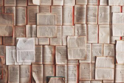 Läsaras noveller