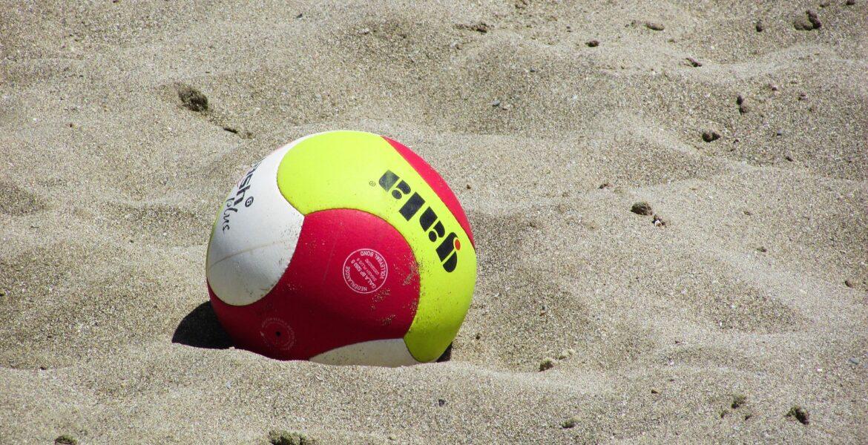 Nu kan klädreglerna i beachhandboll ändras,