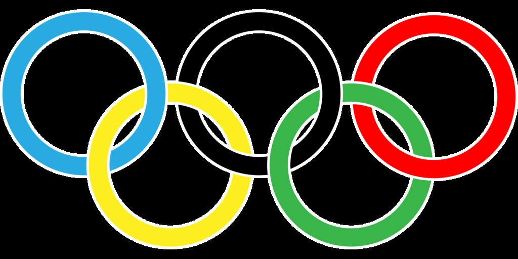 Sverige vann nio medaljer under OS.