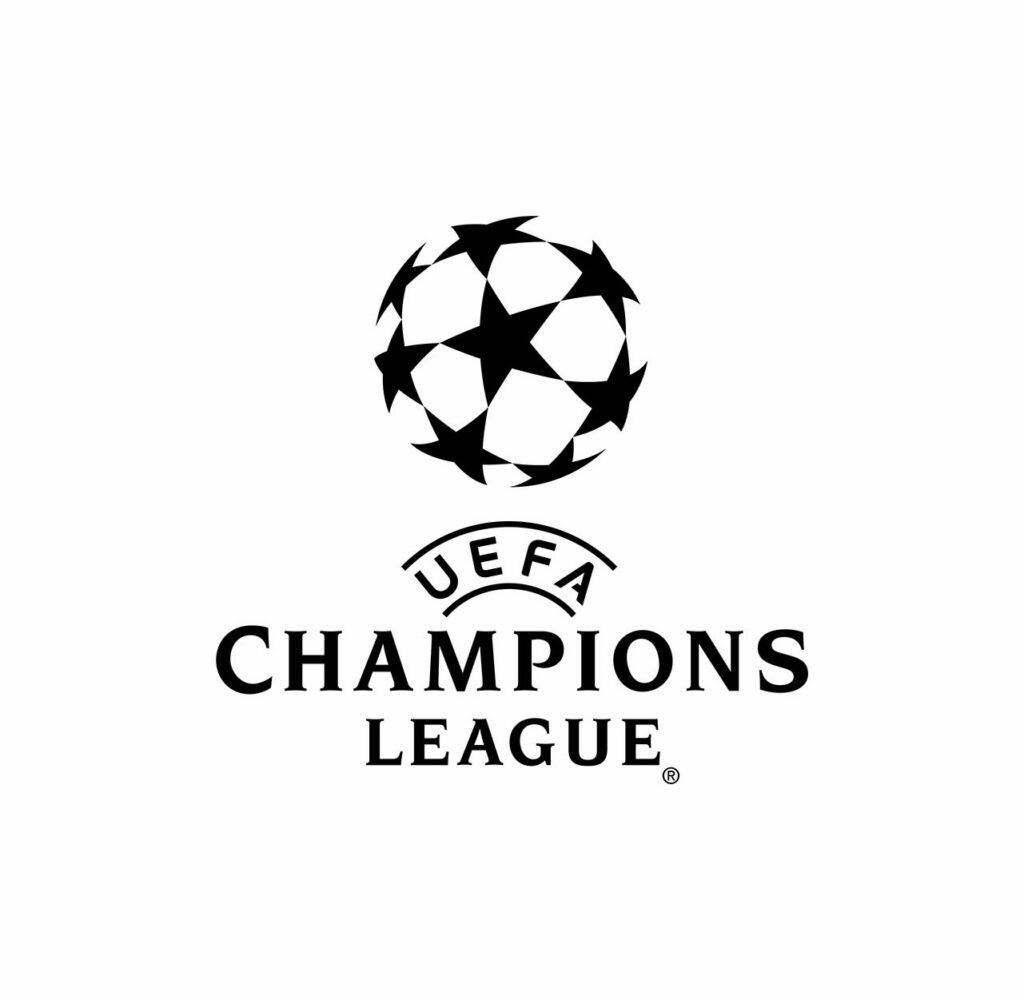 Häcken ska spela i Champions League.